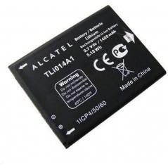 Batterie Remplacement Alcatel TLI014A1