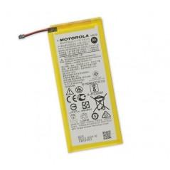 Batterie Motorola G6 Plus