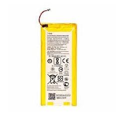Batterie Motorola G5S Plus