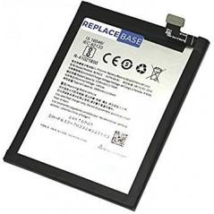 Batterie One Plus 3T