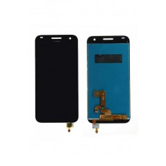 Ecran Huawei G7 Noir Original (Reconditionné)
