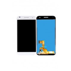 Ecran Huawei G7 Blanc Original (Reconditionné)