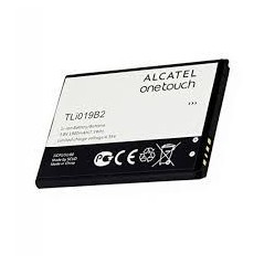 Batterie Alcatel TLI019B2