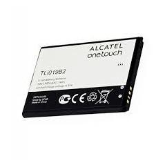 Batterie Alcatel TLI019B2