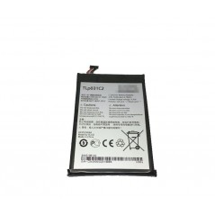 Batterie Alcatel TLP031C2
