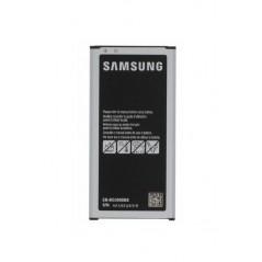 Batterie Samsung Xcover 4 (EB-BG390BBE) Service Pack