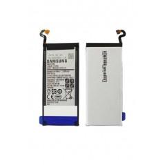 Batterie Samsung Galaxy S7 Service Pack