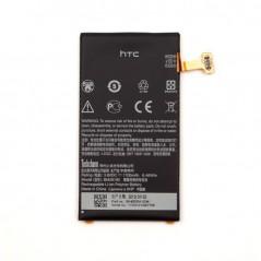 Batterie HTC 8S