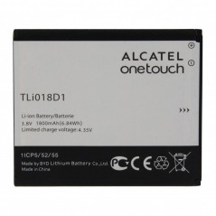 Batterie Alcatel One Touch Pop 3
