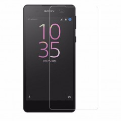 Verre trempé Sony Xperia XA2