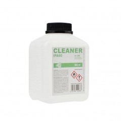 Spray Cleaner IPA 60 500 ML
