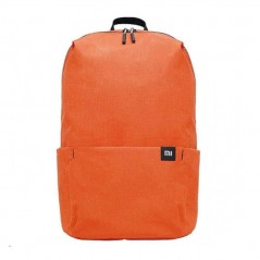Sac à Dos Xiaomi Mi Casual Dayback Orange