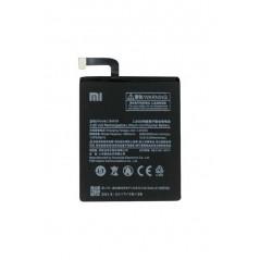 Batterie Xiaomi Mi 6 (BM39)