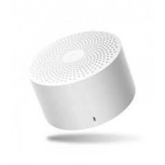 Enceinte Xiaomi Mi Compact Bluetooth Speaker 2 Blanc