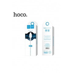 Câble HOCO X20 USB Type C Blanc de 2 mètres