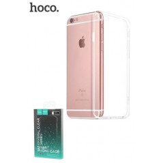 Coque Hoco Crystal Clear Iphone 6+ / 6s+ Transparent