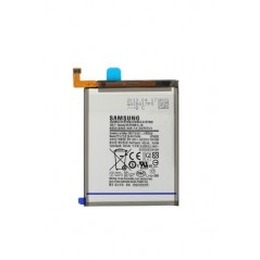 Batterie Samsung A71 Service Pack