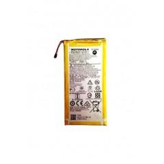 Batterie Motorola X4 (HX40)