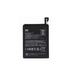 Batterie Xiaomi Mi A2 Lite Original