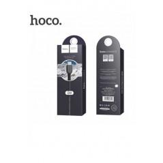 Câble Hoco X20 USB Type-C- 2 mètres Noir