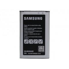 Batterie Samsung Xcover 550 (SM-B550)