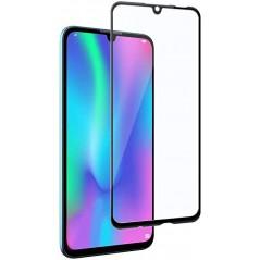 Verre trempé 3D HD Surface Huawei PSMART 2019