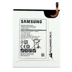 "Batterie Samsung Tab E 9.6"" T56-T561"