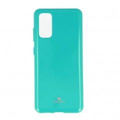 Coque Mint Goosperry Jelly Samsung S20 Ultra
