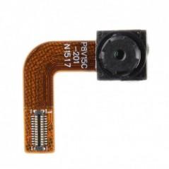 Caméra avant pour Huawei P8