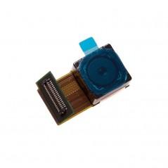 Caméra Avant Sony XZ Preimum/ XZ1