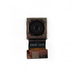 Caméra Arrière pour Huawei Nova