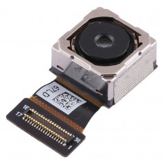 Caméra Arrière pour Sony Xperia XA Ultra