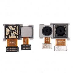 Caméra Arrière pour Huawei Mate 10 Lite