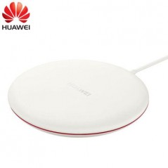 Chargeur induction Blanc Huawei CP60