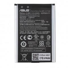 Batterie pour Asus Zenfone 2 Laser 6.0