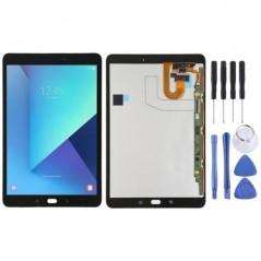 Écran LCD + Vitre Samsung Tab S3 Noir en Service Pack