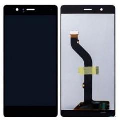 Écran d'origine Reconditionné Huawei P9 Lite Noir