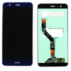 Écran d'origine Huawei P10 Lite Bleu