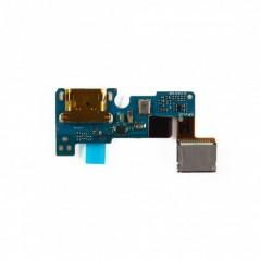 Connecteur de Charge pour LG G5