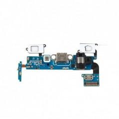 Connecteur de charge pour Samsung Galaxy A5