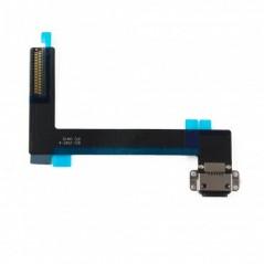 Connecteur de charge pour Ipad Air 2 Noir