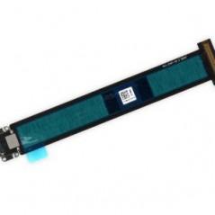 Connecteur de charge pour Ipad Pro 2 12.9 Blanc