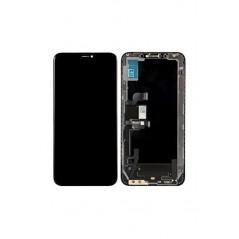 Écran iPhone XS Noir TFT