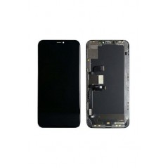 Écran iPhone XS Max Noir TFT