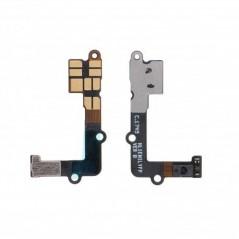 Nappe Capteur de Proximité pour Huawei P9+