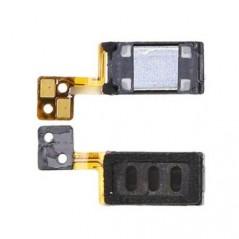Nappe Jack Audio pour LG G4