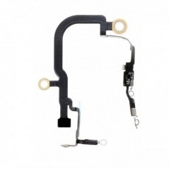 Nappe Antenne GPS pour IPhone XS