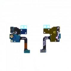 Nappe Capteur de Proximité pour Samsung Note 8