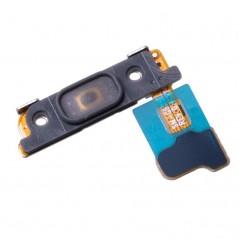 Nappe Power pour Samsung Galaxy Alpha