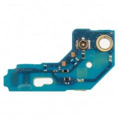 Module d'Antenne Wifi pour Sony Xperia Z2